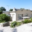 A.C.B.I. - AGENCES CHRISTINE BOYER IMMOBILIER : Maison / Villa | VENDOME (41100) | 300 m2 | 624 000 €