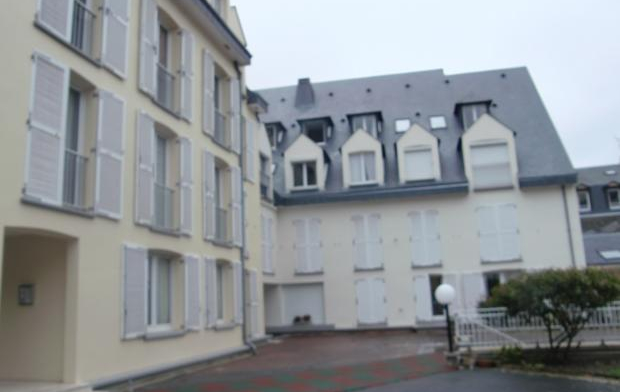 A.C.B.I. - AGENCES CHRISTINE BOYER IMMOBILIER Appartement | VENDOME (41100) | 81 m2 | 118 000 €